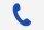telefono KLM