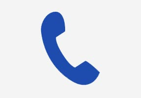 telefono Blue Joven