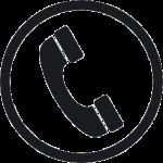 telefono-bajas-canal-plus