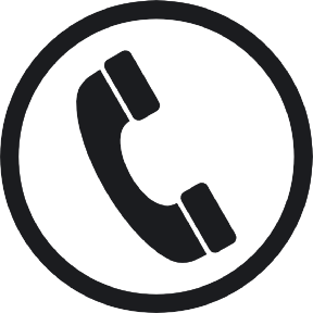 telefono Ministerio Hacienda
