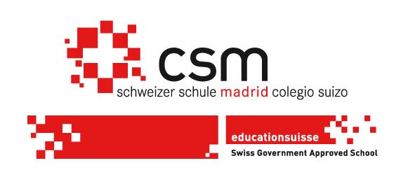colegio suizo madrid
