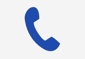 telefono Blue Sky