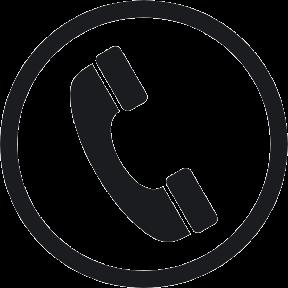 telefono Paradores